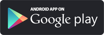 badge_google.png